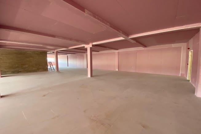43 - 49 Fowler Road, Hainault, Office / Industrial To Let - 2.jpg