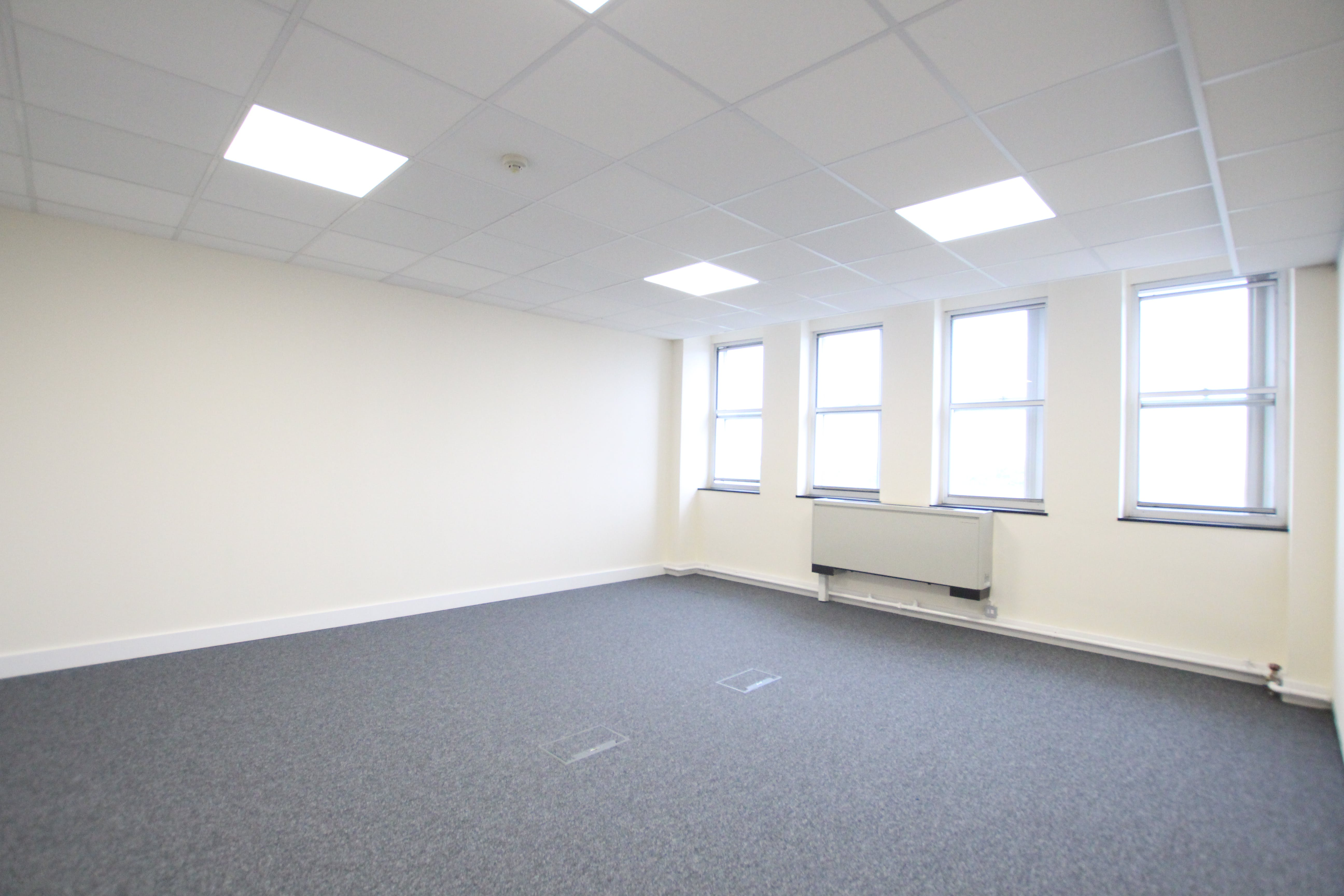 Suite 5B, Westmead House, Farnborough, Offices To Let - IMG_1957.JPG