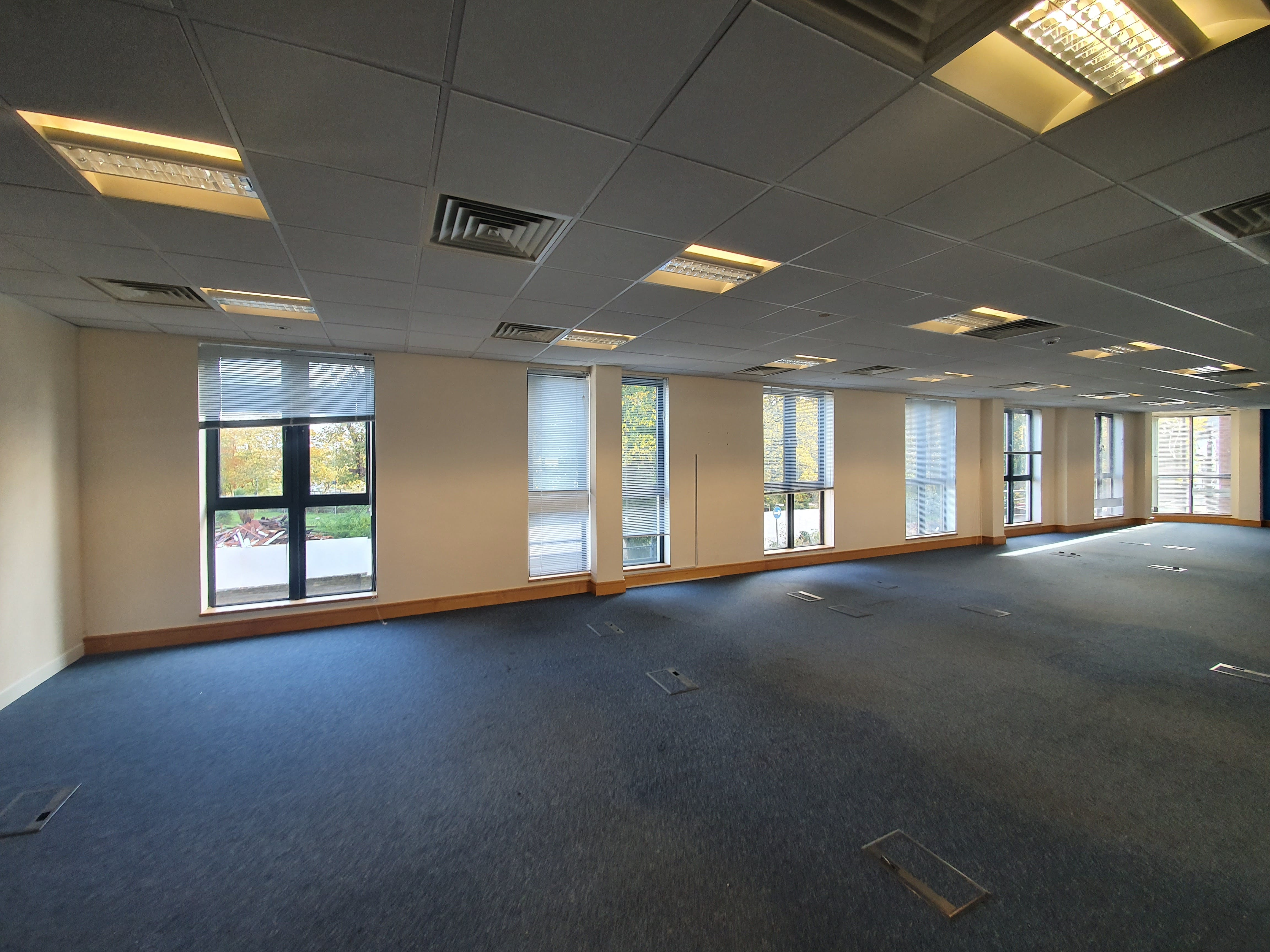 Charta House, Church Street, Staines-upon-Thames, Offices To Let - 20191104_092424.jpg