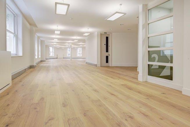 77 St. Martin's Lane, London, Offices To Let - 2ndFl 77 st martins lane 373180 office31024x683.jpg