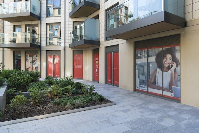 Jasmine House, Battersea Reach, Battersea, Wandsworth, Offices For Sale - IW140919GKA120.jpg