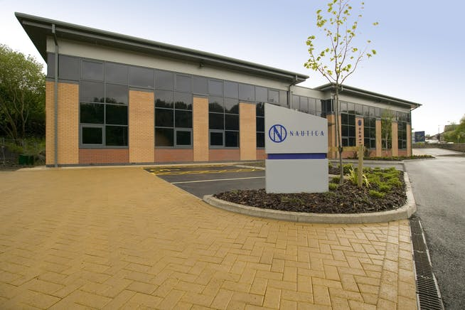 Navigation Business Park, Waters Meeting Road, Bolton, Office To Let - 1.jpg