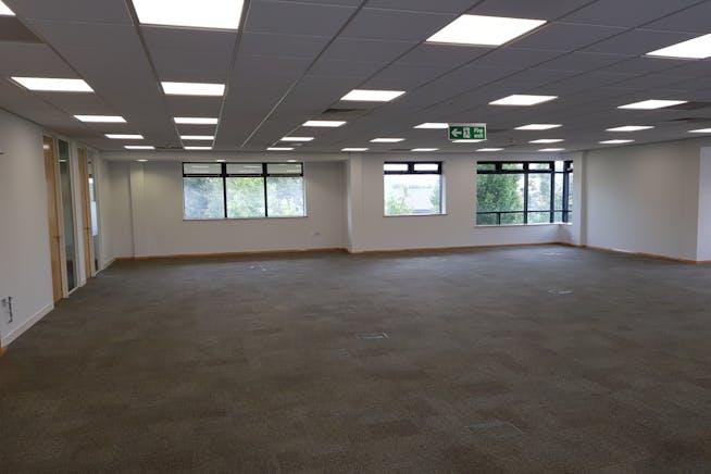 Unit 13 Conqueror Court, Staplehurst Road, Sittingbourne, Office To Let / For Sale - 20200723_110352_resized.jpg