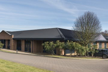 18 Kings Hill Avenue, West Malling, Offices To Let - Screenshot 20200311 at 110355.png
