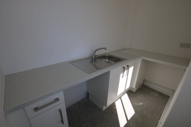 Unit C, Regents House, Crown Square, Dorchester, Office / Retail & Leisure To Let / For Sale - IMG_8410.JPG