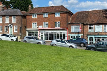 19-20 The Green, Westerham, Retail To Let - 1920 The Green edit.jpg