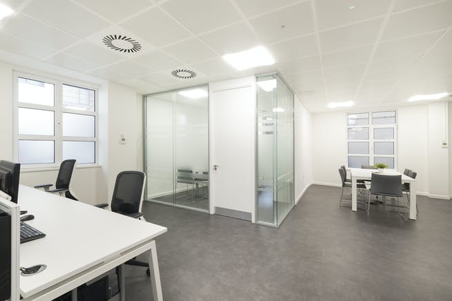 63-65 Petty France, London, Office To Let - IW-201119-MH-078.jpg