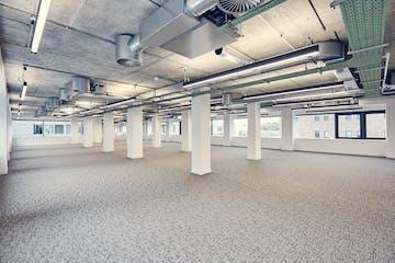 26/28 Hammersmith Grove, Hammersmith, Hammersmith, Offices To Let - Hammersmith Grove_PeldonRose_Low_39A7522.jpg