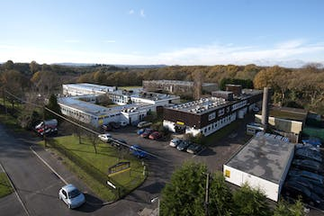 Passfield Business Centre, Liphook, Office To Let - 238-312.jpg