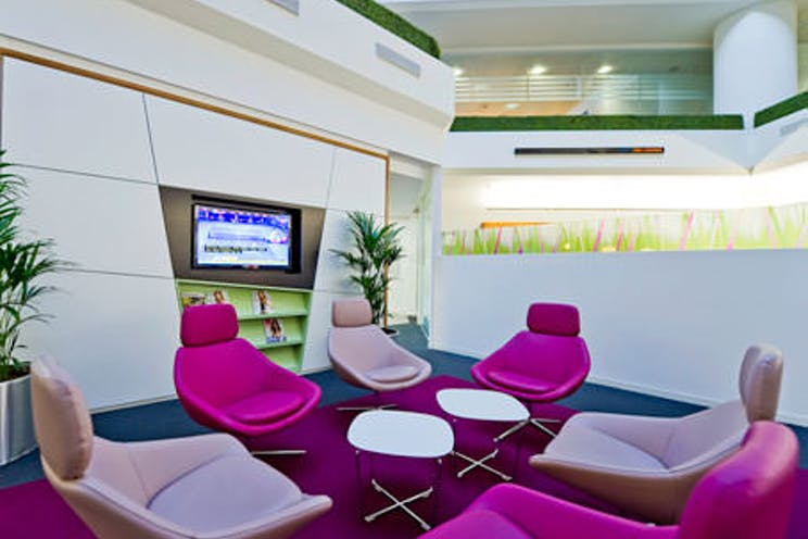 Lakeside House, 1 Furzeground Way, Heathrow, Offices To Let - regus stockley park6.jpg