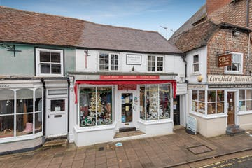 10-10A Buttermarket, Thame, Investment / Retail / Office For Sale - 10_10A Buttermarket-9.jpg