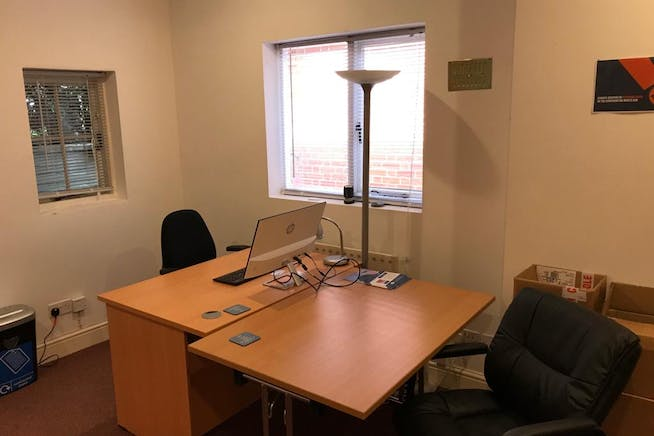 St Martins House Business Centre, Ockham Road South, East Horsley, Offices / Serviced Offices To Let - WhatsApp Image 20200916 at 114447 1 002.jpeg