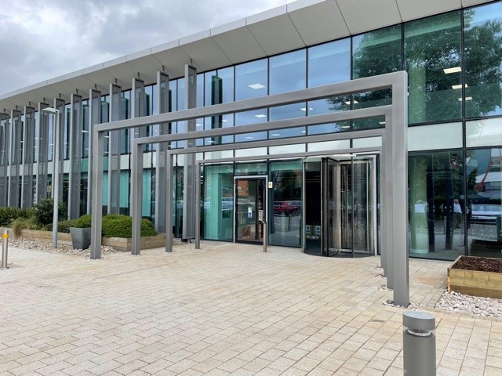 The Dock, Kings Langley, Kings Langley, Office To Let - a.jpg
