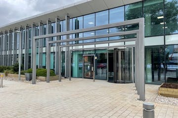 The Dock, Kings Langley, Kings Langley, Offices To Let - a.jpg
