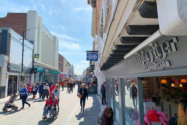 55/57 Week Street, Maidstone, Retail For Sale - Second Photo.jpg