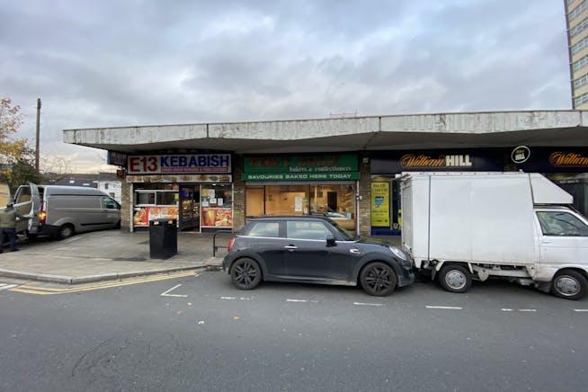 99 High Street Plaistow, London, Retail To Let - IMG-6218.jpg