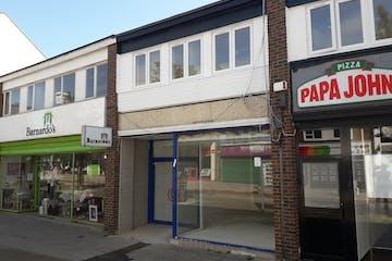 262 London Road, Waterlooville, Retail / Other / Restaurant / Takeaway To Let - 20200909_123812.jpg