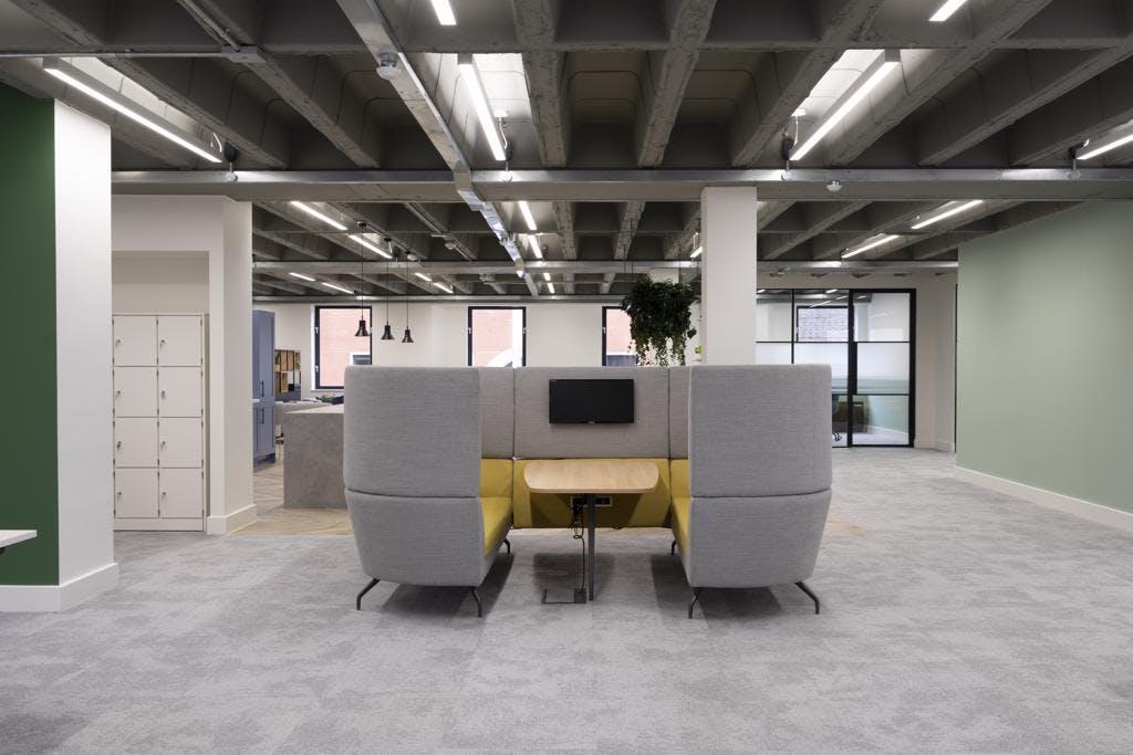 51-53 Great Marlborough Street, London, Offices To Let - 4th Floor00331024x683.jpg
