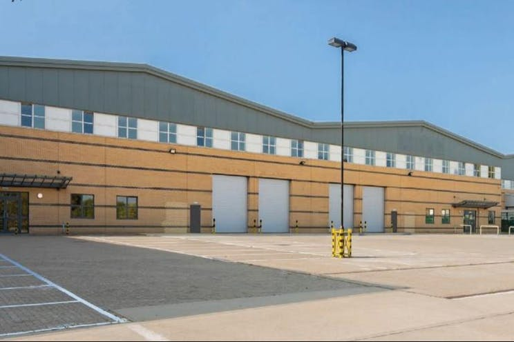 50 Cox Lane, Chessington, Warehouse & Industrial To Let - Capture.JPG