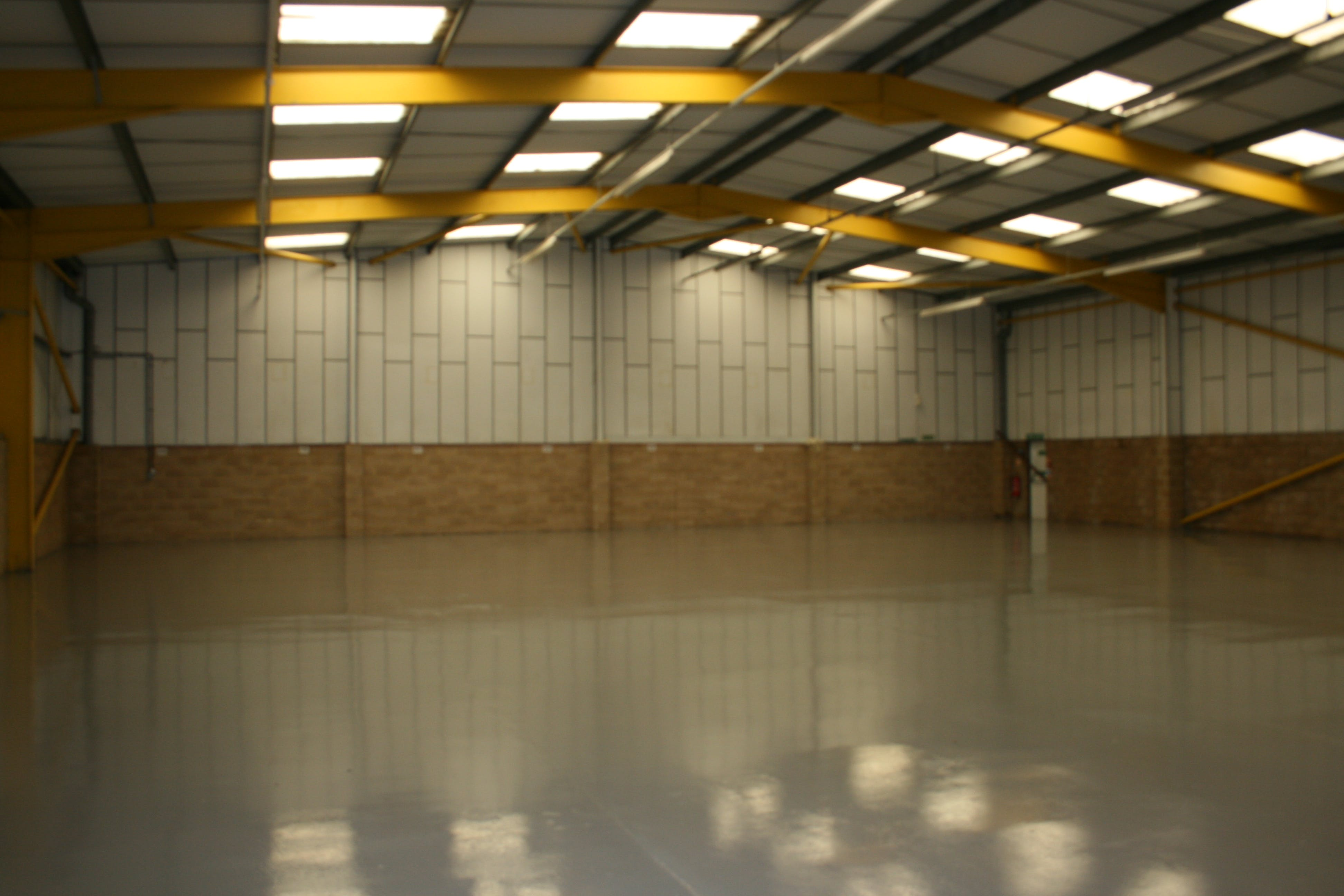 51 Woolmer Trading Estate, Bordon, Warehouse & Industrial To Let - IMG_0034.JPG