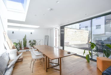 75 Southgate Road, London, Offices To Let - _MG_8114.jpg - More details and enquiries about this property