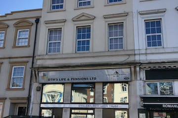 179A Oxford Road, Reading, Reading, Office, Investment, Development For Sale - IMG6047.JPG