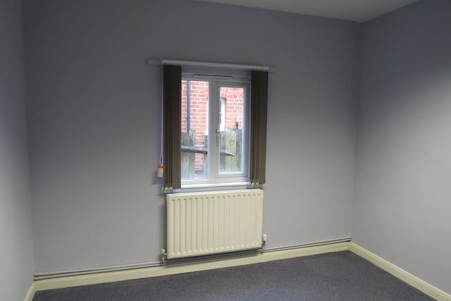 GF Office Suite, 57 Lynchford Road, Farnborough, Offices To Let - IMG_0568.JPG