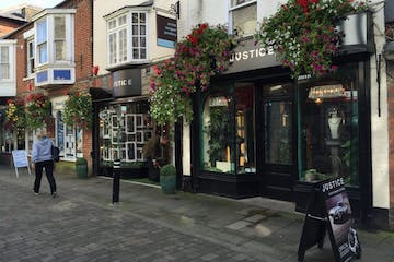 80 / 81 Parchment Street, Winchester, Retail To Let - 238-4264-1024x768.jpg