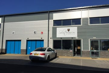 Unit B2 Bulwark, Lee-on-the-Solent, Industrial To Let - 238-4745-1024x768.jpg