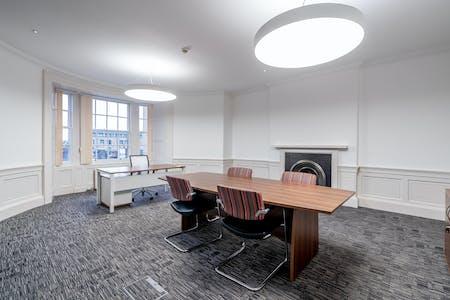 110 George Street, Edinburgh, Office To Let - 52307_110GeorgeSt8.jpg