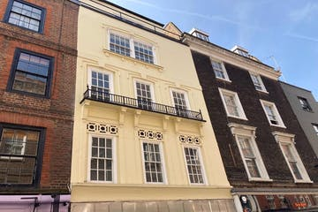 3 New Row, London, Offices To Let - EXT 11024x683.jpg