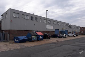 22 - 24 Aston Road, Waterlooville, Industrial To Let - Main image 22-24 Aston Road .jpg