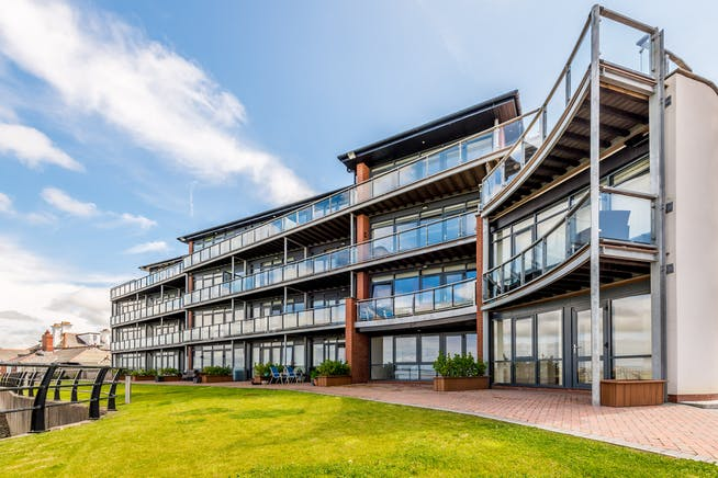 The Waterfront, Bourne May Road, Knott End On Sea, Residential For Sale - tw-56.jpg