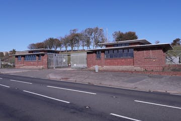James Callaghan Drive, Portsmouth, Storage / Land  To Let - Main.jpg