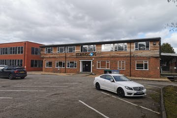 Unit 8, Guildford, Offices To Let - Unit8.jpg
