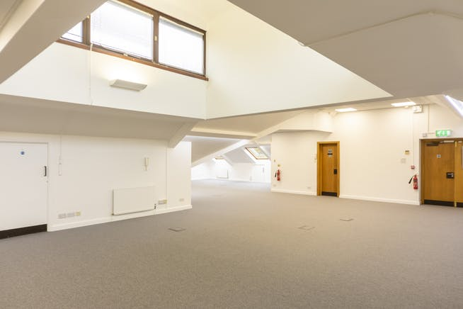 The Crown (Suite G), Westerham, Offices To Let - _E0A8393.jpg