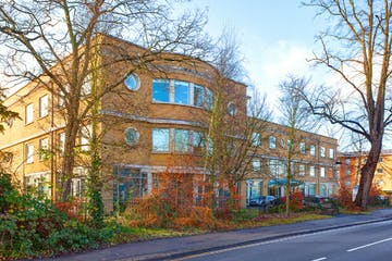 Ashley Park House, 42-50 Hersham Road, Walton-on-Thames, Offices To Let - NTP-131212-GKA-065.jpg