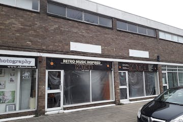 3-4 The Precinct, Gosport, Office / Retail / Leisure To Let - 238-4812-1024x768.jpg