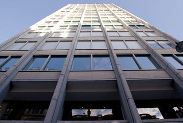 Smithson Plaza, London, Office To Let - Tower Shot.jpg - More details and enquiries about this property