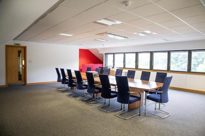 Park House, Pegasus Way, Haddenham, Office To Let - Hunts Creative - 49.jpg