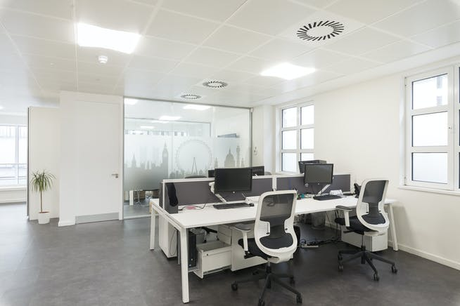 63-65 Petty France, London, Office To Let - IW-201119-MH-068.jpg