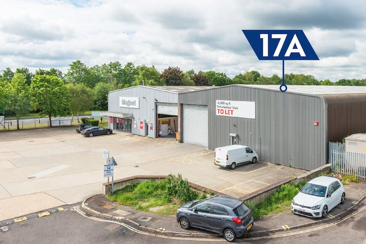 17a Invincible Road, Farnborough, Warehouse & Industrial, Retail To Let - web pic3.jpg
