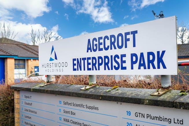 Agecroft Enterprise Park, Agecroft Road, Manchester, Industrial To Let - _SKY3579-Edit.jpg