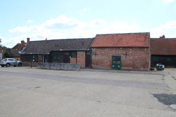 Unit 11-13, Coxbridge Farm, Farnham, Offices To Let - IMG_0086.JPG