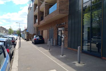 588 Lea Bridge Road, 588 Lea Bridge Road, London, Offices To Let - WhatsApp Image 20210527 at 171854 1.jpeg - More details and enquiries about this property