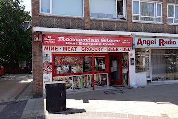 15 Market Parade, Havant, Retail / Restaurant / Takeaway / D1 / Healthcare / Office To Let - 15 market parade.jpg