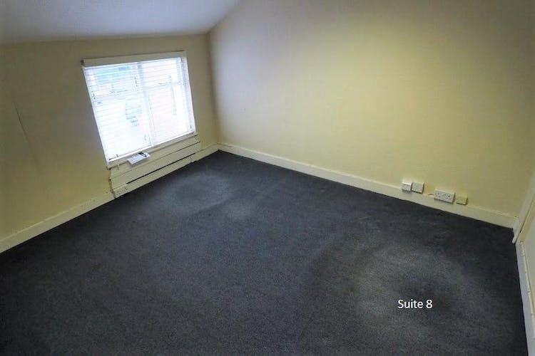 141/143 South Road, Haywards Heath, Office To Let - Suite 8.jpg