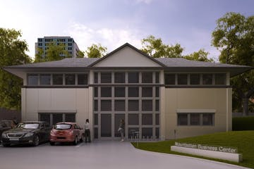 Mountbatten Business Centre, Southampton, Office To Let - 238-1871.jpg