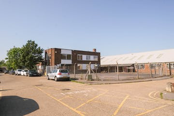 1 Manor Way, Old Woking, Warehouse & Industrial To Let - Picture1.png