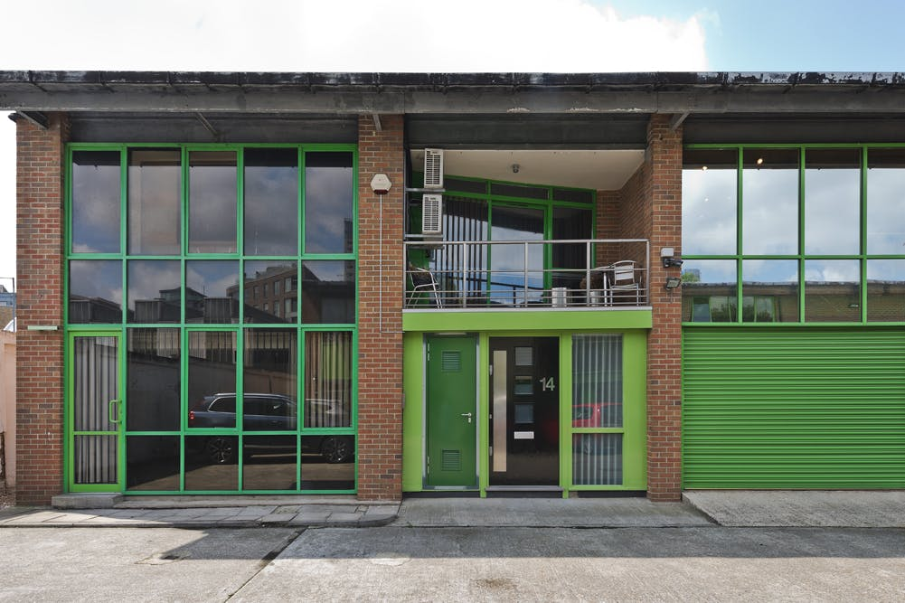 Unit 14, London, Residential To Let - unit 14 the talina centre7545 low.jpg